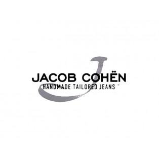 ★JACOB COHEN★