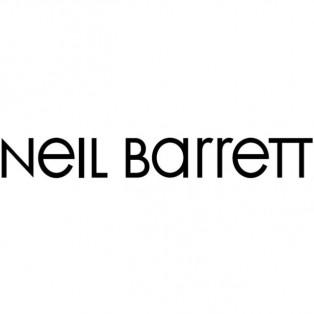 ★Neil Barrett★