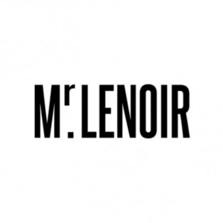 ★新規取り扱いブランド Mr.Lenoir★