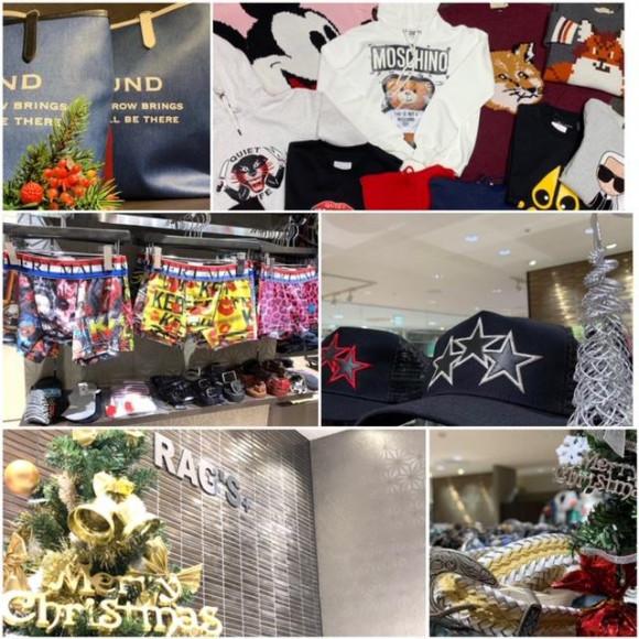 ★クリスマスプレゼント特集★