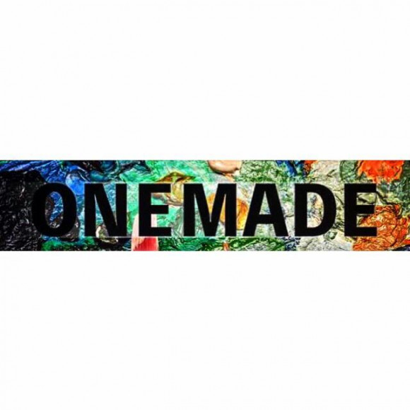 ★ONEMADE by maxsix 新作アイテム★