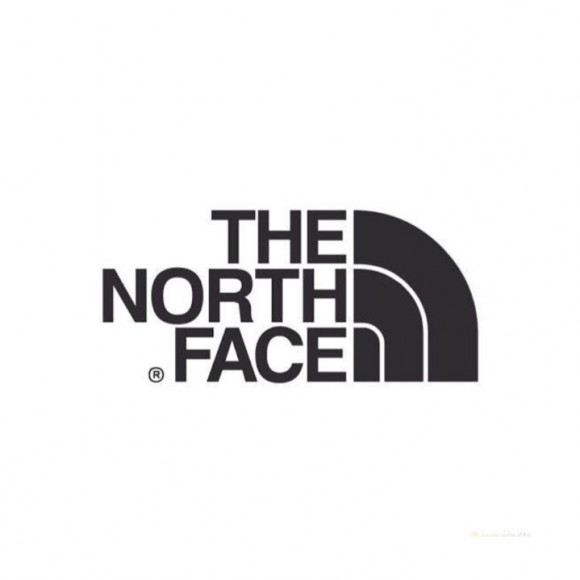 ★THE NORTH FACE 新作アイテム★