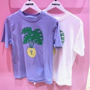 ♡プリントTシャツのご紹介♡