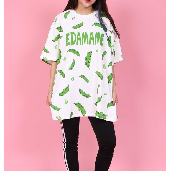 ☆FOOD T-Shirts☆