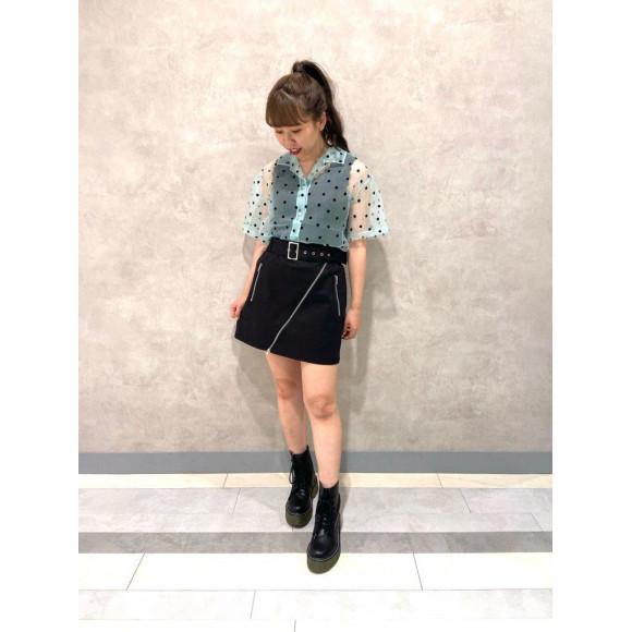 ☆PRICEDOWN☆