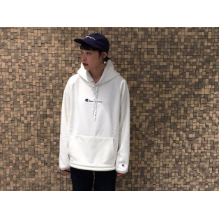 NEW ARRIVAL! 11/10 (Sat) Release
