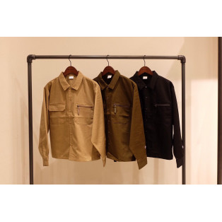 【Champion 2020 Fall and Winter Collection】