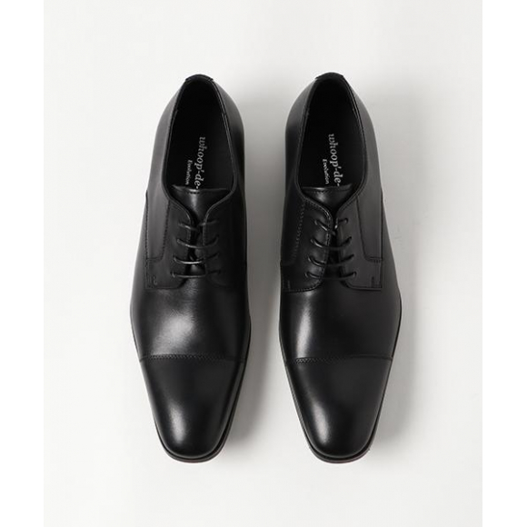 『Business shoes』low price model !!
