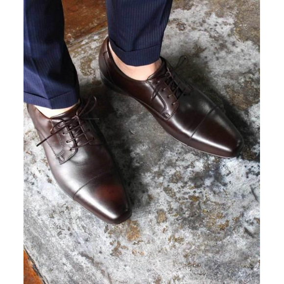 『Aii-weather business shoes』