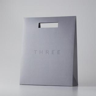 THREE for MEN Gentling ギフト 1/23 START!!