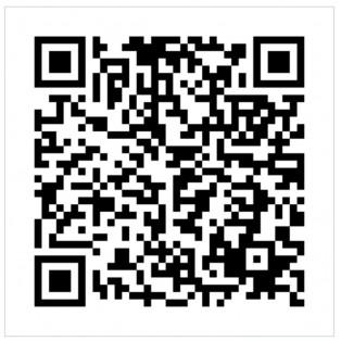 ヨウジヤマモト名古屋PARCO店のLINEアカウントを設立いたしました。