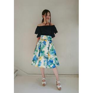 ☆人気のスカート☆