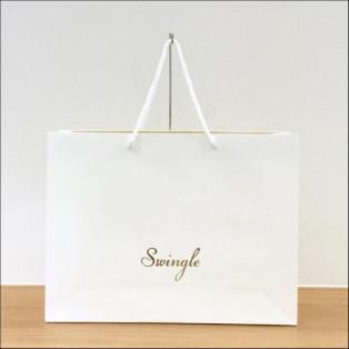 swingle 2019年福袋 予約開始☆