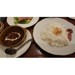 【ロイヤルホスト・リッチモンドホテル】