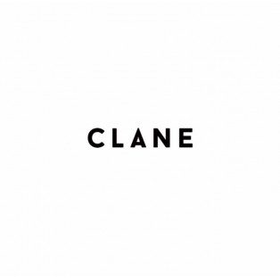 CLANE  LIMITED POP-UP STORE