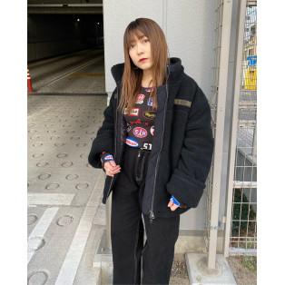 HYSTERIC GLAMOUR コラボ商品紹介!☆