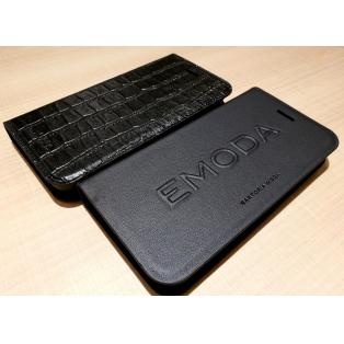 【ハードケース&手帳】2wayケース新デザイン発売【EMODA・GYDA】