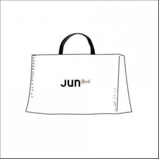 JUNRed初売りのお知らせ