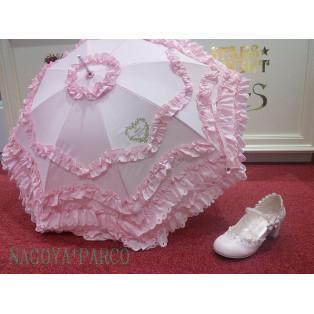 ★お靴とお傘のセール★