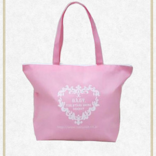 BABY&A/P全店共通 Special Happy Pack【福袋】