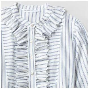 Vintage stripeシリーズ