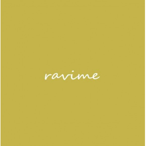 RAVIJOUR 10.22 新作ランジェリー♡♡