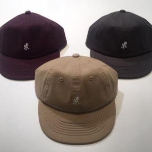GRAMiCCi CAP!!
