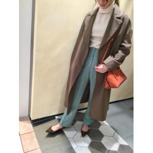 おすすめON style ☆
