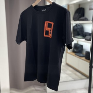 おすすめTシャツ