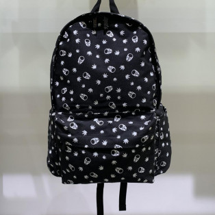 LPF/BACKPACK