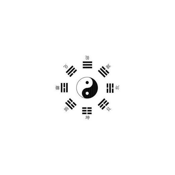 【開運館便り】占い鑑定士の5月のシフト