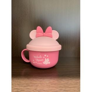 【スナックカップ】ママパパ安心◎好きな時に好きな量をモグモグ!