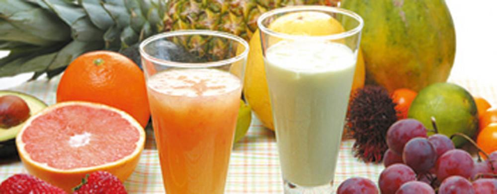 KANEYAーfruit worksー