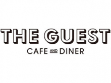 THE GUEST cafe & diner