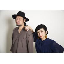 "T字路s ニュー・アルバム""PIT VIPER BLUES""リリースツアー"