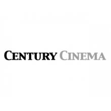 東館8F「センチュリーシネマ」映画チケット半券ご提示でお得なレストランサービス♪