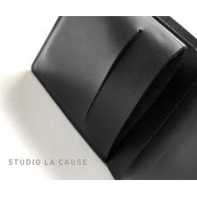 西館1F「STUDIO LA CAUSE(スタジオラコーズ)」期間限定オープン!