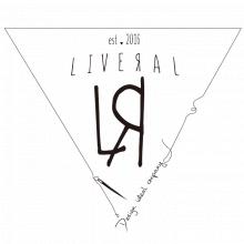 西館1F「LIVERAL」期間限定オープン!