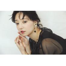 西館1F「アンプリス」期間限定オープン!