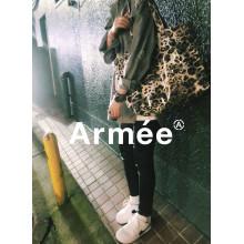 西館1F「Armee」期間限定オープン!