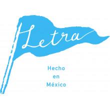 西館1F「Letra」期間限定オープン!