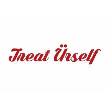 西館3F「Treat ürself POPUPSTORE」期間限定オープン!
