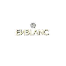 西館3F「ENBLANC」期間限定オープン!