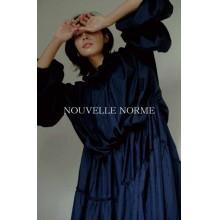 西館1F「NOUVELLE NORME」期間限定オープン!