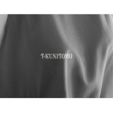 東館B1F「T-KUNITOMO」期間限定オープン!