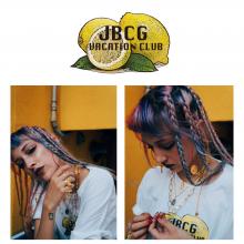 西館1F「JBCG」期間限定オープン!