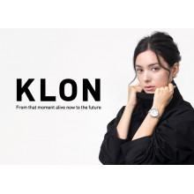 東館B1F「KLON POP UP SHOP」期間限定オープン!