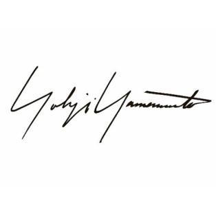 YOHJIYAMAMOTO名古屋パルコ店5月25日NewOpen