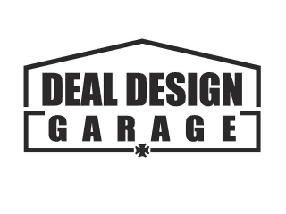 DEAL DESIGN GARAGE