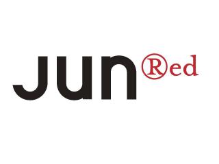 JUN red